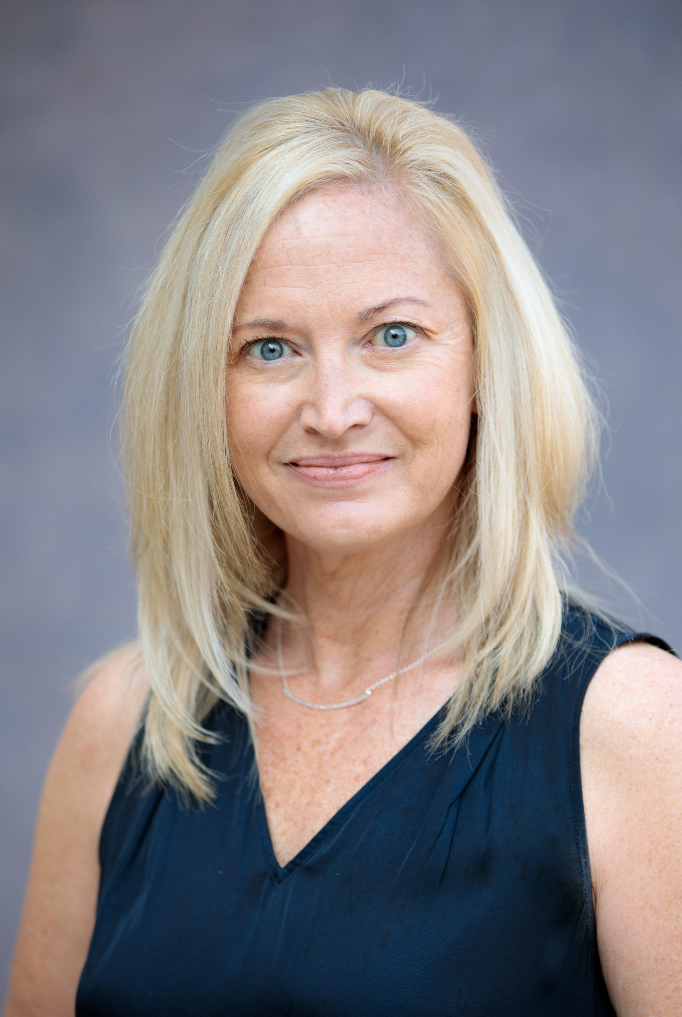 Picture of Kim Bissell, Ph.D.