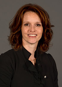 Picture of Dr. Tricia Witte